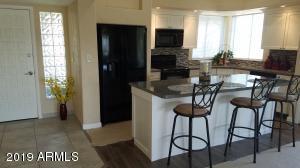 14219 N HAWTHORN Court, A, Fountain Hills, AZ 85268