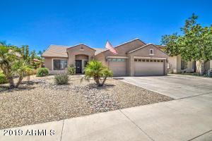 15643 W Durango Street, Goodyear, AZ 85338