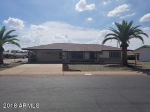 136 N 63RD Street, Mesa, AZ 85205