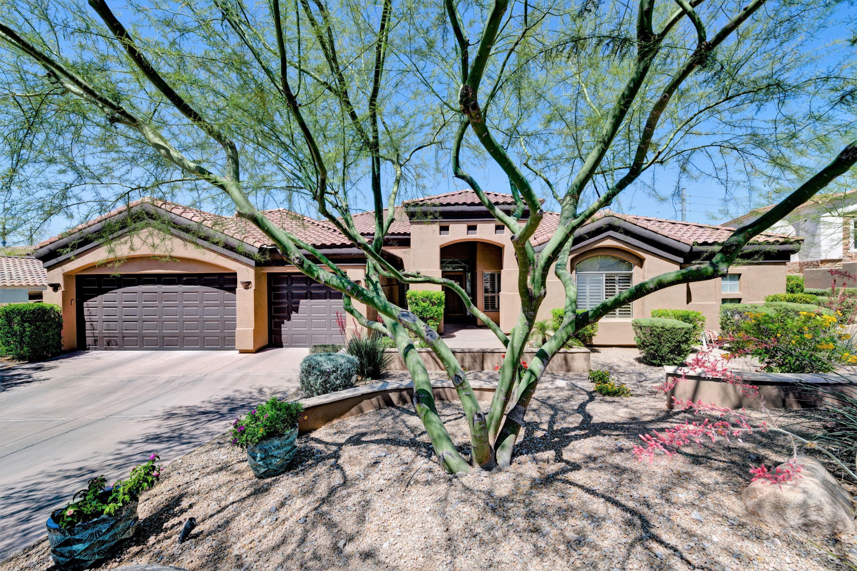 Photo of 6038 N 21ST Place, Phoenix, AZ 85016