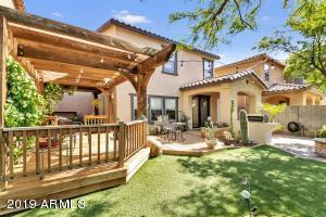21151 E AVENIDA DEL VALLE, Queen Creek, AZ 85142