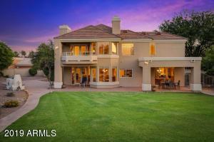 10381 N 117TH Place, Scottsdale, AZ 85259