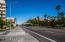945 E PLAYA DEL NORTE Drive, 2005, Tempe, AZ 85281