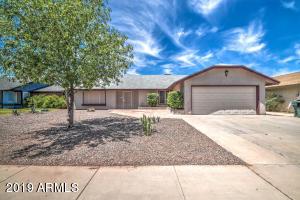 1026 E INGRAM Street, Mesa, AZ 85203