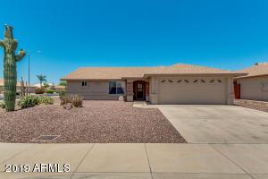 11408 E NATAL Avenue, Mesa, AZ 85209