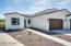 14200 W VILLAGE Parkway, 2131, Litchfield Park, AZ 85340