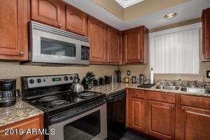 3405 W DANBURY Drive, D120, Phoenix, AZ 85053