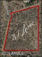27525 N 113TH Place, 6, Scottsdale, AZ 85262