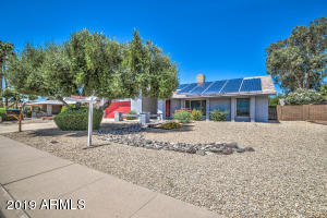 14646 N 49TH Way, Scottsdale, AZ 85254