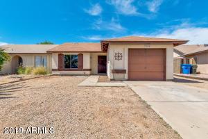 3008 W MOHAWK Lane, Phoenix, AZ 85027