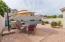 20816 W RIDGE Road, Buckeye, AZ 85396
