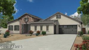 9432 W VILLA HERMOSA, Peoria, AZ 85383
