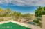 7481 E BUTEO Drive, Scottsdale, AZ 85255