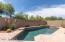 27916 N 110TH Place, Scottsdale, AZ 85262
