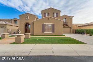 2651 E WISTERIA Drive, Chandler, AZ 85286