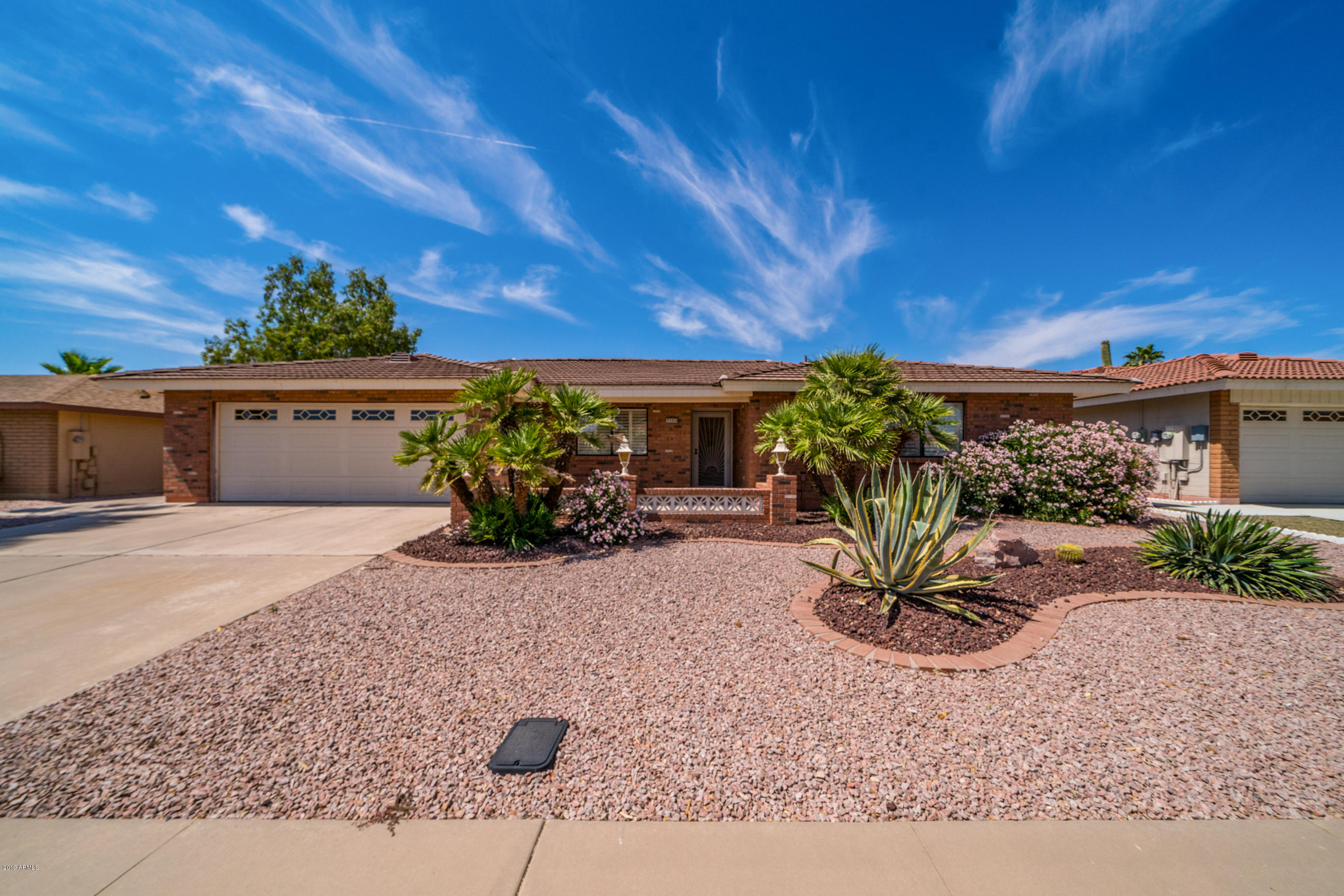 Photo of 7950 E LAKEVIEW Avenue, Mesa, AZ 85209