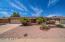 7950 E LAKEVIEW Avenue, Mesa, AZ 85209
