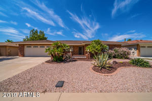 7950 E LAKEVIEW Avenue, Mesa, AZ 85209