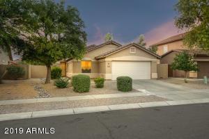 2866 E SILVERBELL Road, San Tan Valley, AZ 85143