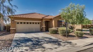 37032 W LEONESSA Avenue, Maricopa, AZ 85138
