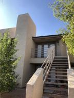 1832 N 52ND Street N, 205, Phoenix, AZ 85008