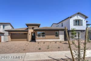 10032 E SEISMIC Avenue, Mesa, AZ 85212