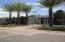 7525 E Gainey Ranch Road, 181, Scottsdale, AZ 85258