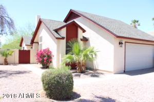 4129 E SAN GABRIEL Avenue, Phoenix, AZ 85044
