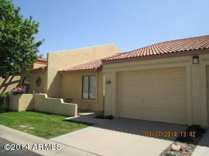 1021 S GREENFIELD Road, 1106, Mesa, AZ 85206