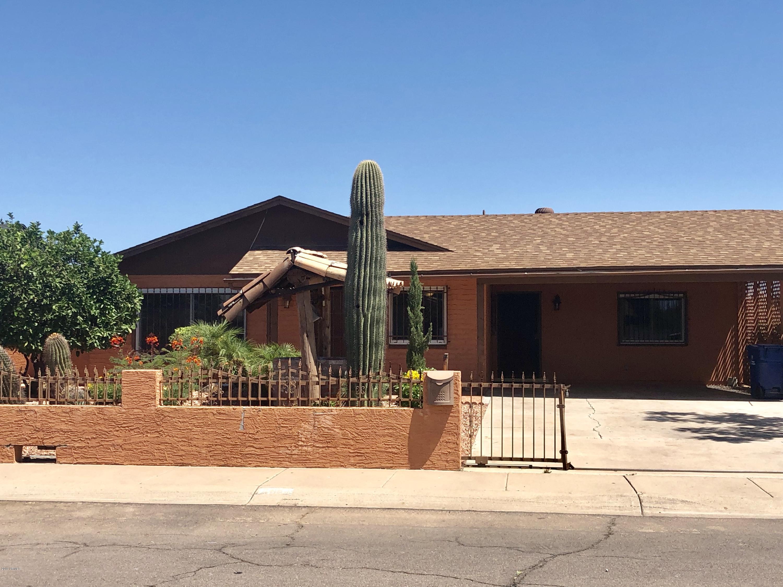 Photo of 1152 E MARNY Road, Tempe, AZ 85281