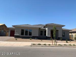 23054 E DESERT HILLS Drive, Queen Creek, AZ 85142