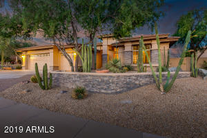 16281 N 108TH Place, Scottsdale, AZ 85255