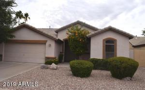 595 S NEWPORT Street, Chandler, AZ 85225