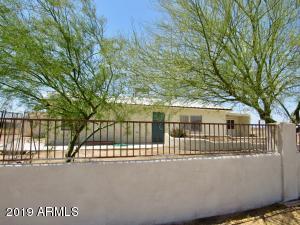 34786 N SURREY Lane, San Tan Valley, AZ 85140
