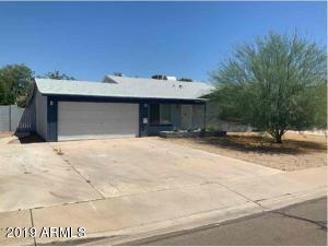 1872 E WATSON Drive, Tempe, AZ 85283
