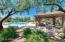 34995 N 30TH Avenue, Phoenix, AZ 85086
