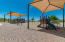 Tramonto is home to a large city park on the west side with ramadas, walking/jogging paths, covered playgrounds, sand volleyball and basketball courts