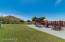East Tramonto features a community park with pool, playground, grassy play area, tennis courts, aand basketball courts