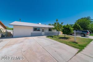 6536 W ROSE Lane, Glendale, AZ 85301
