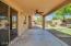 38445 N JANET Lane, San Tan Valley, AZ 85140