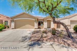 2986 W DANCER Lane, Queen Creek, AZ 85142