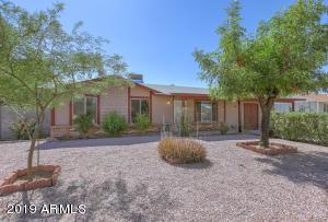 712 N 94TH Street, Mesa, AZ 85207
