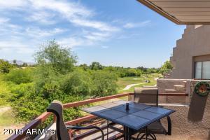 4850 E Desert Cove Avenue, 328, Scottsdale, AZ 85254