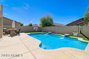 12533 W MONROE Street, Avondale, AZ 85323