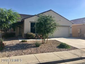 22558 W Moonlight Path, Buckeye, AZ 85326