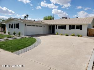 8632 E STARLIGHT WAY, Scottsdale, AZ 85250