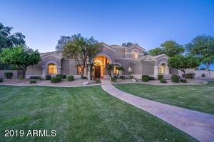 2556 E PARK Avenue, Gilbert, AZ 85234