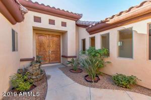 52591 W ROAN Road, Maricopa, AZ 85139