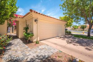 1700 E LAKESIDE Drive, 3, Gilbert, AZ 85234