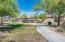 17576 W Wind Song Avenue, Goodyear, AZ 85338